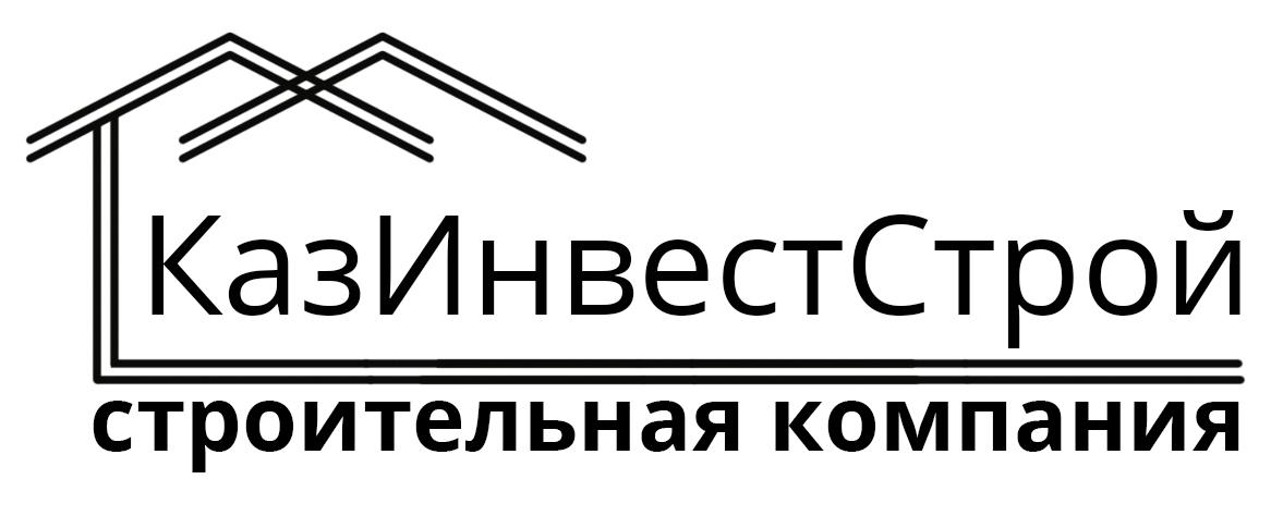 КазИнвестСтрой